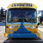 The BioBus!
