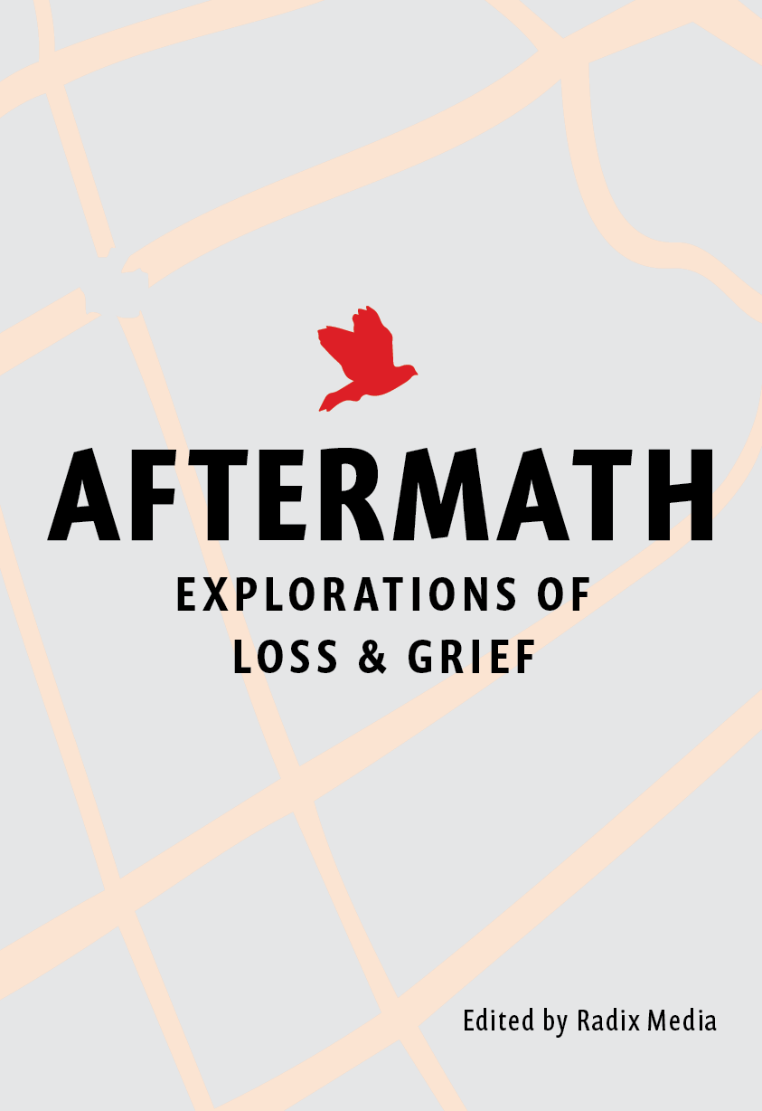 aftermath_cover_front