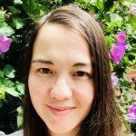 Mei Davis - AFTERMATH Contributor