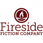 Fireside Fiction Company