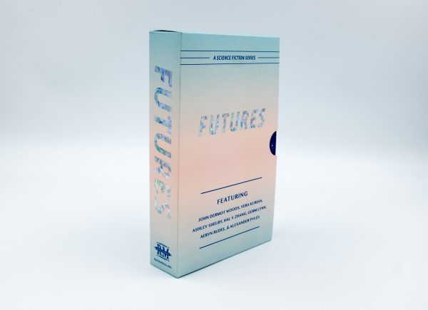 Futures Box Set