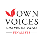 Own Voices Finalists